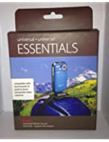 Kodak Universal Essentials Helmet Camera Mount