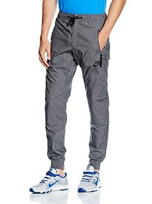 Nike Pantalón de Chándal M Nsw Jogger Wvn Air Hyb
