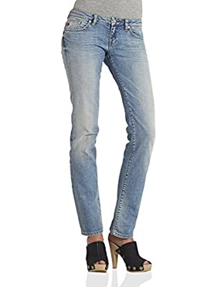 BIG STAR Jeans Luna