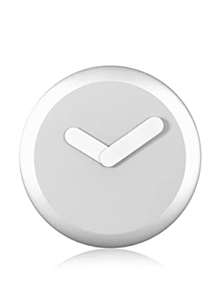 NeXtime Edward Clock