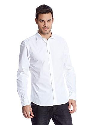 Paul Stragas Camisa Hombre