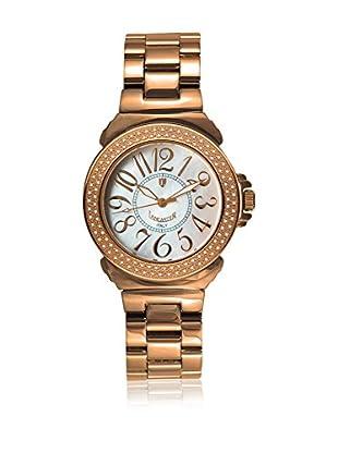 Lancaster Reloj OLA0350MB Oro Rosa / Blanco