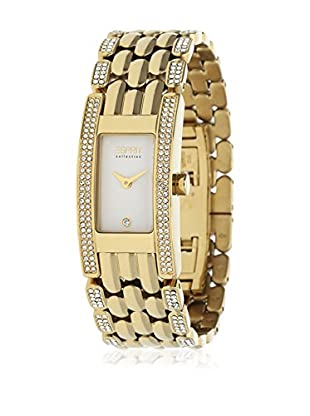 Esprit Collection Orologio al Quarzo Woman El101682F02 20 mm