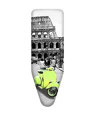 Italiadoc Bügeleisenaufsatz New Design L