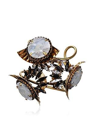 Vickisarge Armband Sterling-Silber 925