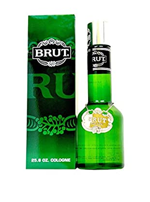 BRUT ORIGINAL Agua de Colonia 750.0 ml