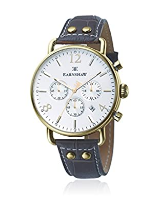 THOMAS EARNSHAW Reloj de cuarzo Man ES-8001-02 43 mm