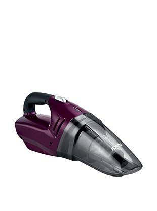 Bosch Aspirador de Mano Recargable BKS4003