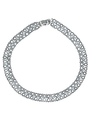 Le Perla di Emi Kaway Collar Catarina