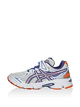 Asics Sneaker Performance Pre Galaxy 6 Ps