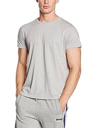 Lonsdale T-Shirt Manica Corta Promo Logo