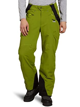 Salewa Trainingshose Phasma Ptx/Pf M