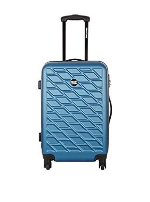 Bag Stone Trolley rígido Eden 55 cm