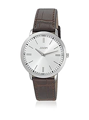 Joop Reloj de cuarzo Man Joop Watch Tendencies Swiss Made 43 mm