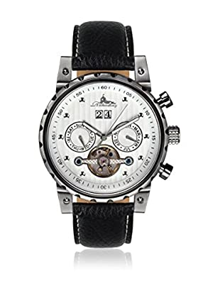 Richtenburg Reloj automático Man R10500 Newport 44.0 mm