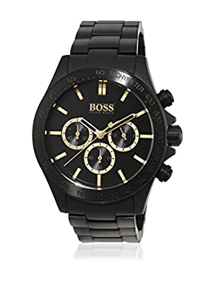 Hugo Boss Reloj de cuarzo Man Ikon 44 mm