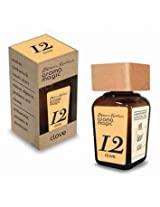 Aroma Magic Clove Oil 20ml