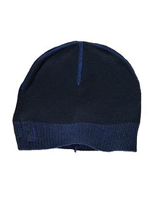 Gorro (Azul)