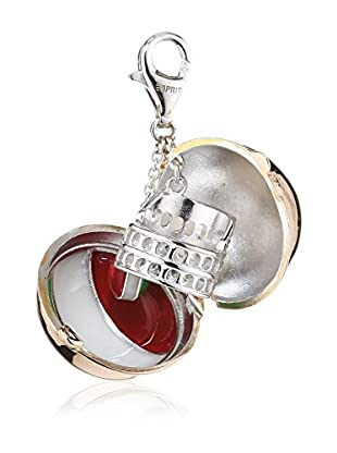 Esprit Silver Charm S925 Secret Italy Sterling-Silber 925