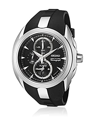 SEIKO Reloj de cuarzo Unisex Unisex SNAC21 35 mm