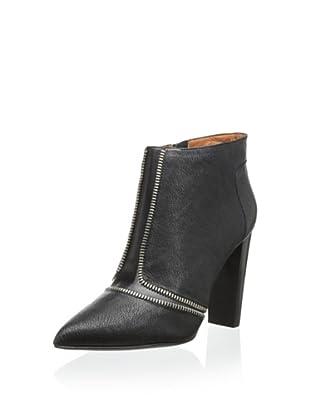 Rebecca Minkoff Women's Dalli Boot (Black)