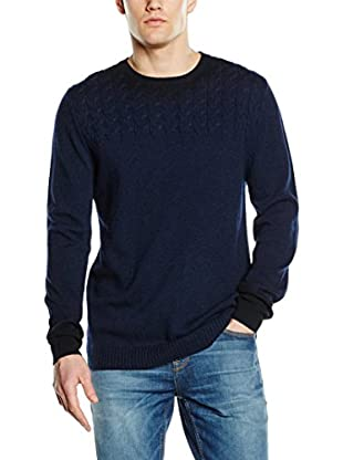Guess Pullover Gregoire
