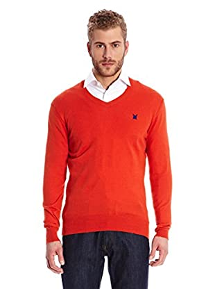 Polo Club Jersey Gentleman V Jersey