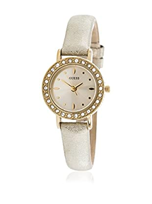 GUESS Reloj de cuarzo Woman W90074L1 25 mm