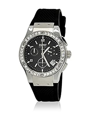 ESPRIT Collection Quarzuhr Woman Phorkyra 36.0 mm