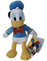 Disney Donald Flopsie New (8-inch)