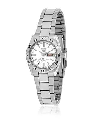 Seiko Reloj SYMG35K1 Blanco