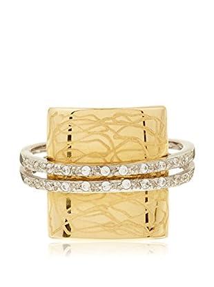 Gold & Diamonds Anello Lavinia