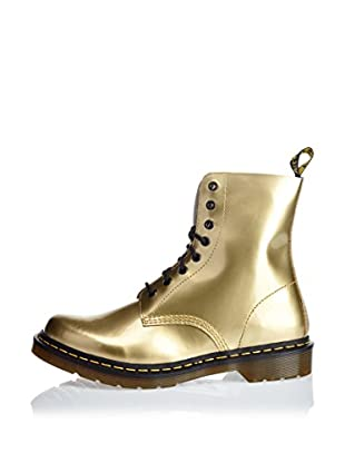 Dr. Martens Boot Pascal Spectra