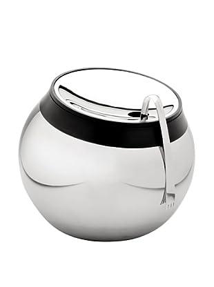 BergHOFF Zeno Ice Bucket with Tongs