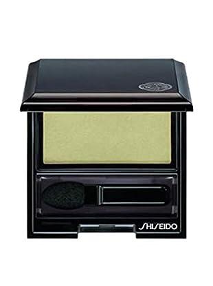 Shiseido Lidschatten N°Gr711 2 g, Preis/100 gr: 1099.5 EUR