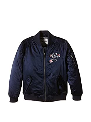 Pepe Jeans London Chaqueta Jane