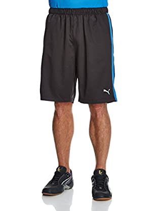 Puma Shorts Active Stretch 10