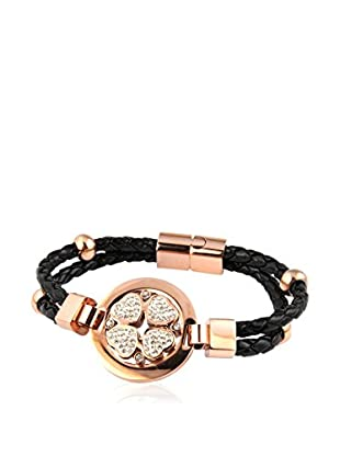 CHAMAY Pulsera Two Toned