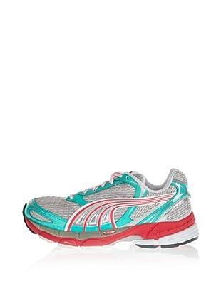 PUMA Schuhe COMPLETE VERIS Wn