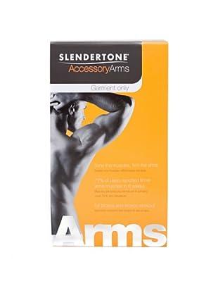 Slendertone Bizepstrainer System Arms ohne Steuereinheit schwarz