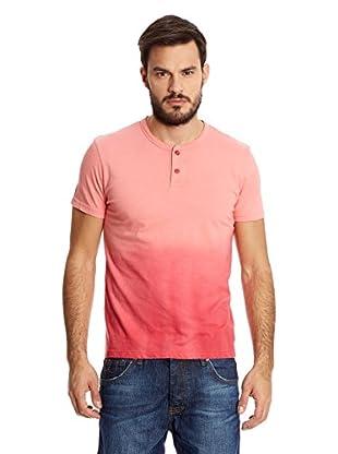 New Caro T-Shirt