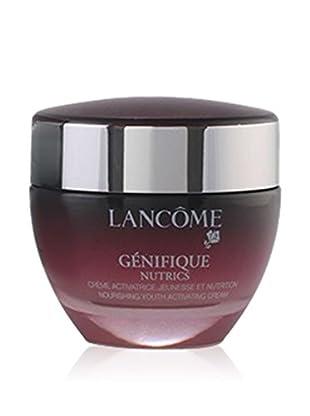 Lancôme Tagescreme Génifique Nutrics 50 ml, Preis/100 ml: 131.9 EUR