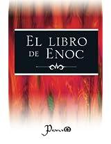 Libro De Enoc/ Book of Enoch