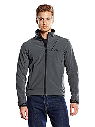 Jeff Green Jacke Softshell Clark