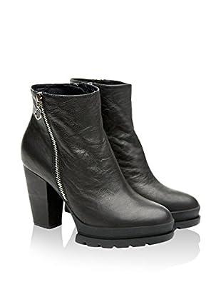 Shoe the Bear Botines