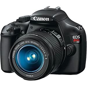 Canon EOS 1100DDC(18-55mm)