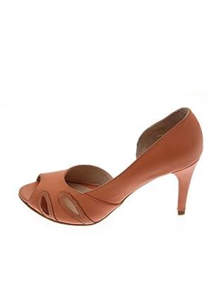 azul marino pascal morabito zapatos juliana negro pascal morabito ...