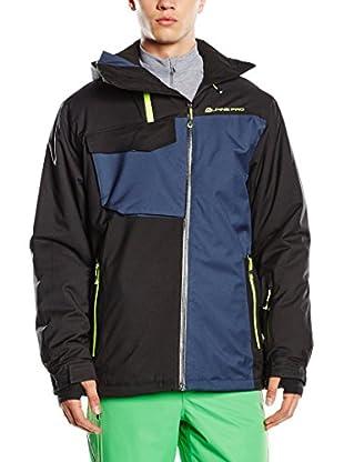 Alpine Pro Chaqueta Esquí
