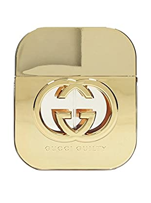 Gucci Eau De Toilette Donna Guilty 50 ml