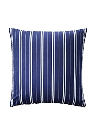 French Laundry Daphne Euro Sham, Blue